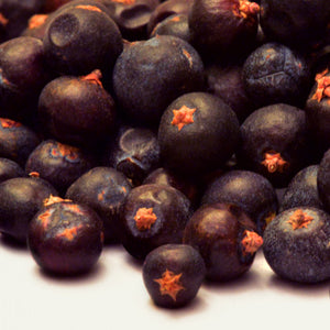 Whole Spice Organic Juniper Berries
