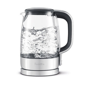 Breville Crystal Clear Water Kettle