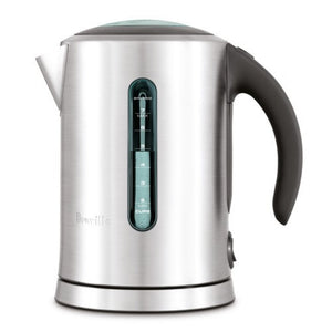 Breville Soft Top Pure Water Kettle