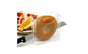Norpro Large Bagel Holder