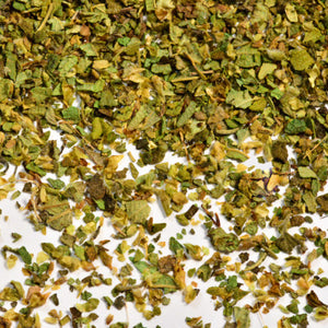 Whole Spice Mexican Oregano