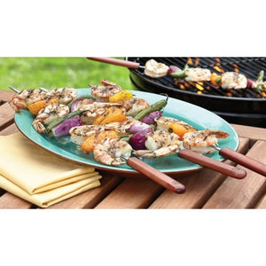 Outset Skewers Set of 4