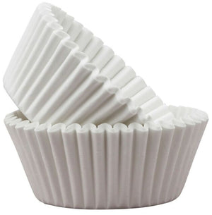 Mrs. Anderson Cupcake Paper Liners