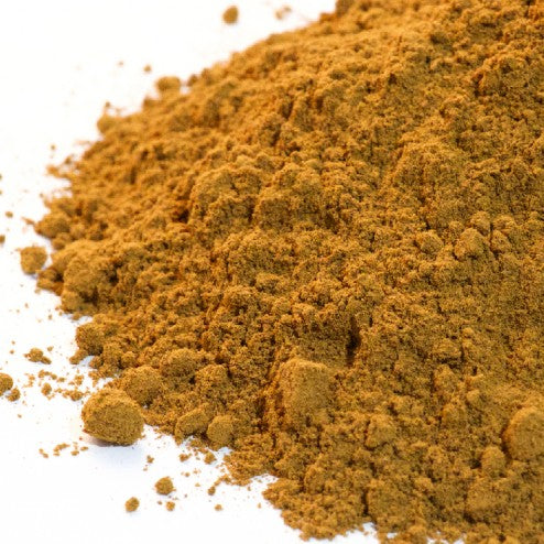 Whole Spice Saigon Cinnamon Powder