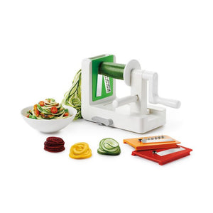 Oxo Countertop Spiralizer