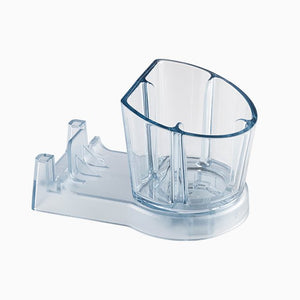 Vitamix Explorian Series Tamper Holder