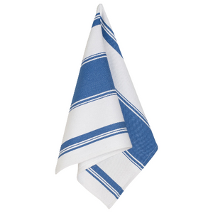 Now Designs Symmetry Towel