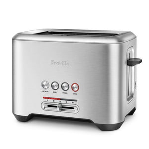 Breville Bit More 2 Slot Toaster