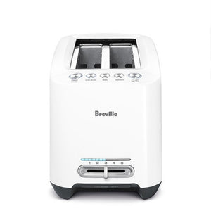 Breville Lift and Look 4 Slot Toaster