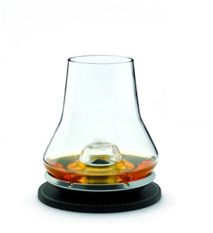 Peugeot Whisky Tasting Set
