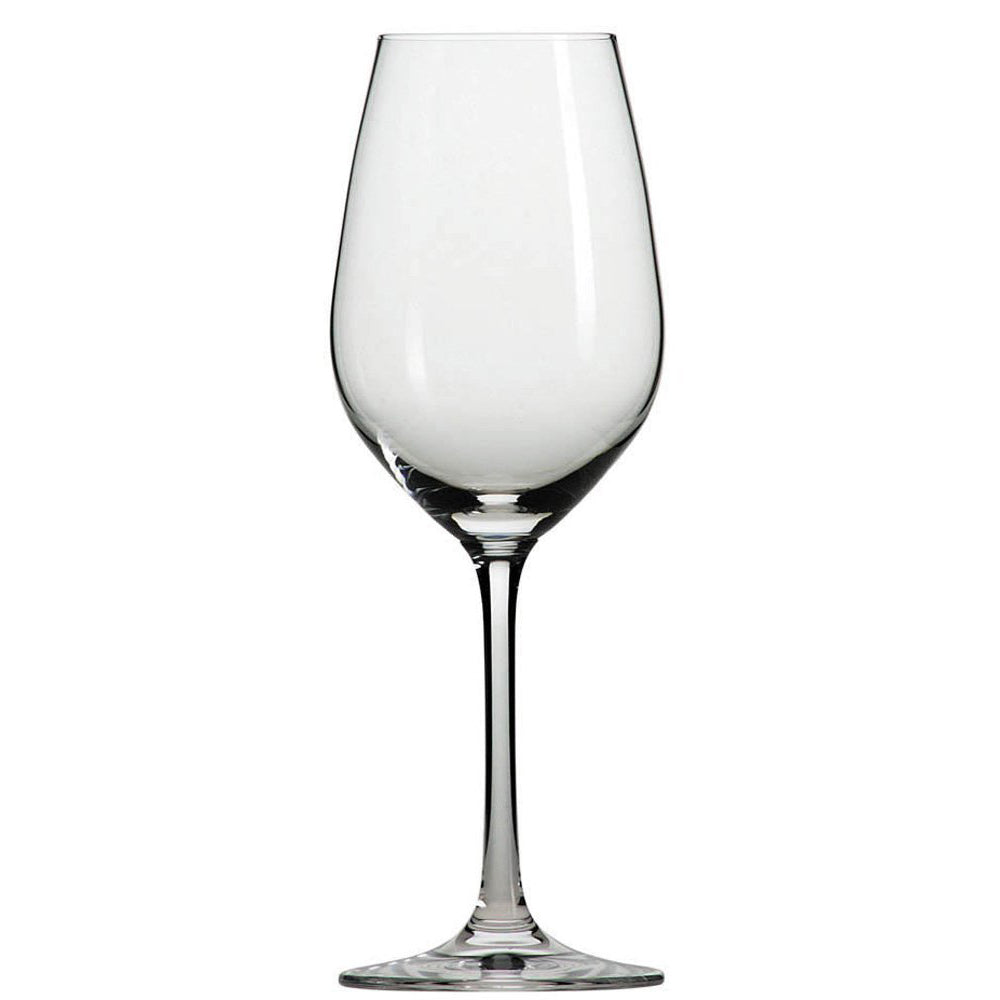 Schott Zwiesel Forte White Wine Goblet, Set of 4