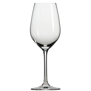 Fortessa Schott Zwiesel Forte White Wine Goblet - Set of 4