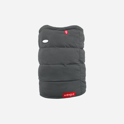 Airtube Cinch | Insulated