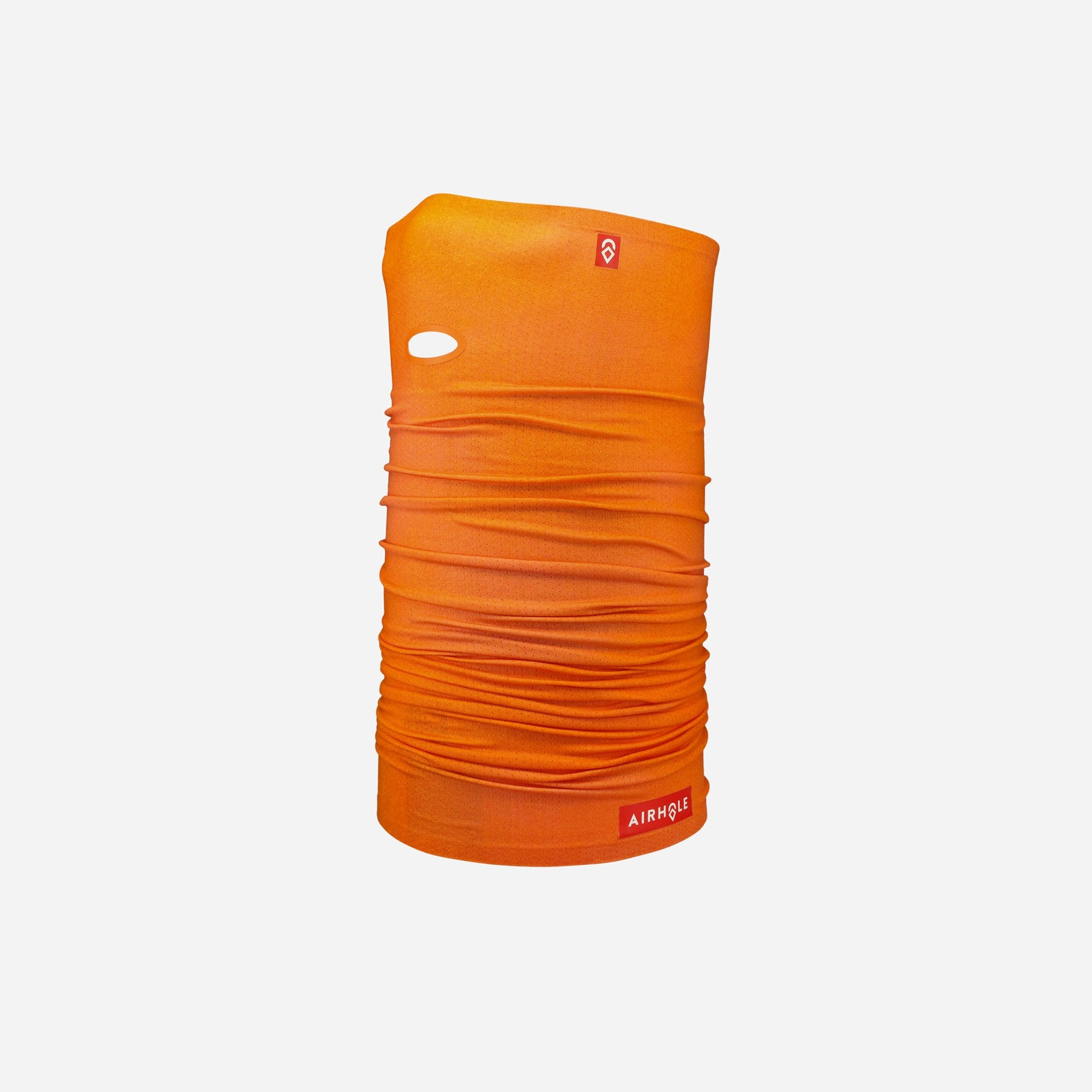 Airtube Standard Drylite Warning Orange