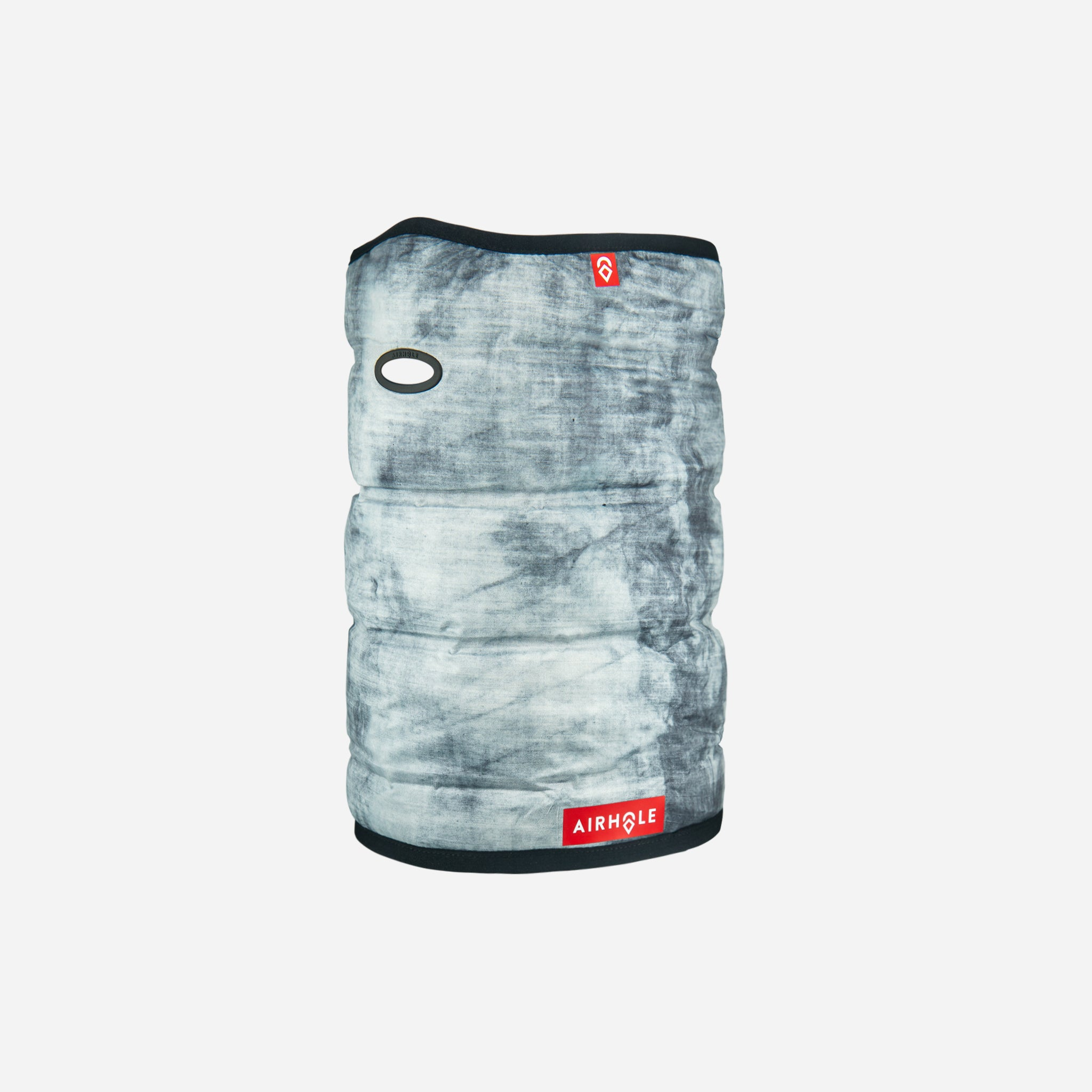 Airtube Gaiter 10K Insulated Washed Grey