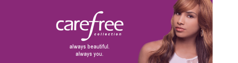 Carefree Collection