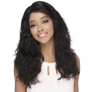 Full Lace Wigs at Wig Aisle