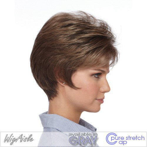 ANNIE (Estetica Design) - Synthetic Full Wig