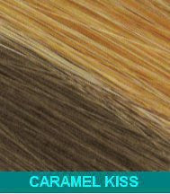 KENDRA by Estetica Design in color CARAMELKISS