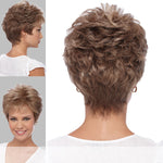 CAROLYN (Estetica Design) - Synthetic Front Lace Wig