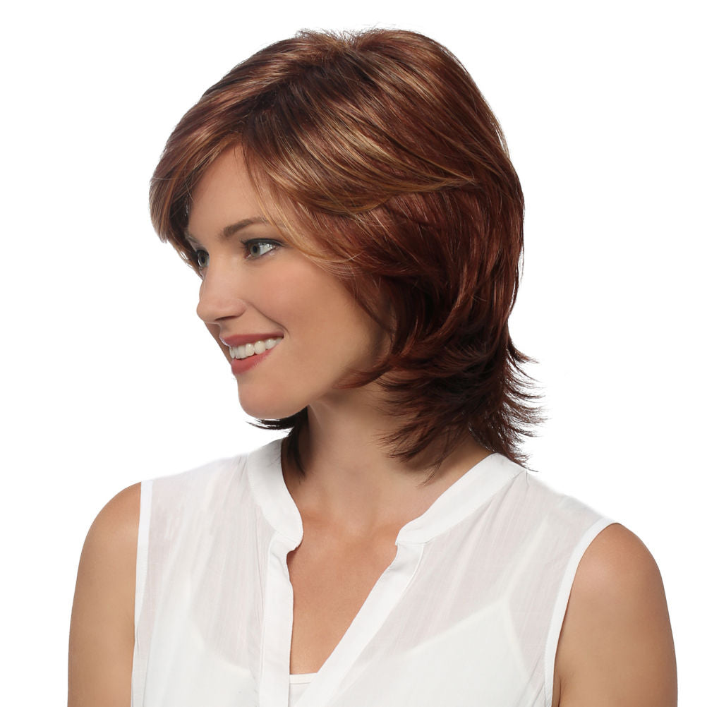 Estetica Design (Natalie) - Synthetic Full Wig