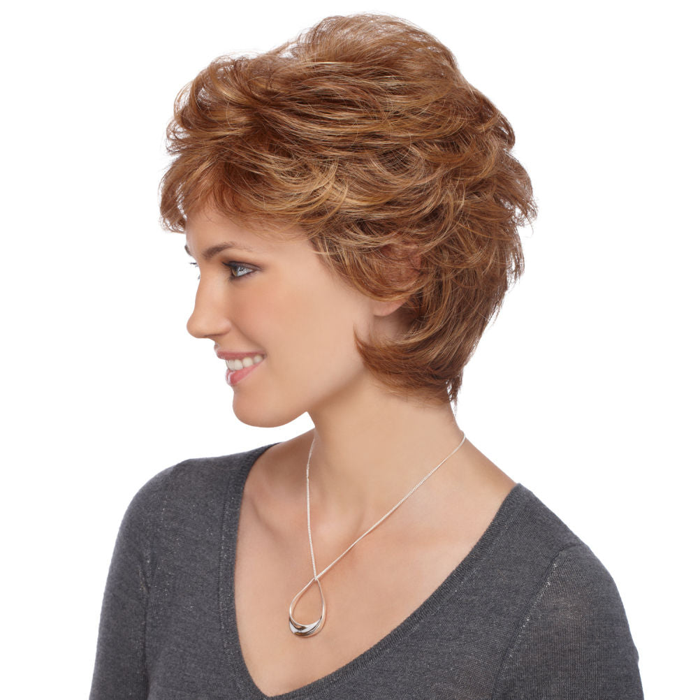 Estetica Design (Rebecca) Synthetic Full Wig