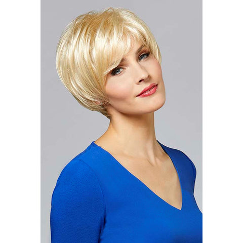 Henry Margu (Audrey) - Synthetic Full Wig [OVS]