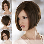 VICTORIA (Henry Margu) - Synthetic Monofilament Full Wig