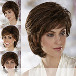 YASMIN (Henry Margu) - Synthetic Full Wig