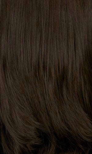 Motown Tress (LDP-Dia) - Synthetic Lace Part Wig