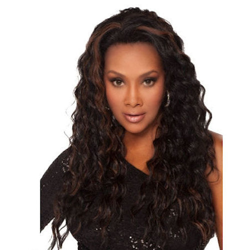 AUGUSTA-V by Vivica A. Fox in color P4_27_30