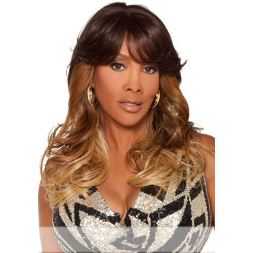 BOBBI-V by Vivica A. Fox in color P4_33_GO