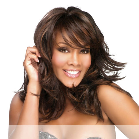 BRIE-V by Vivica A. Fox in color 1