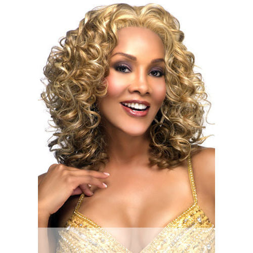 CANDI-V by Vivica A. Fox in color TP613_27