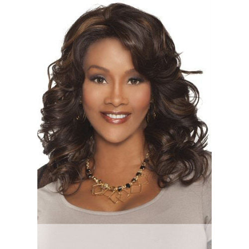 FHW135-V by Vivica A. Fox in color P4_27_30
