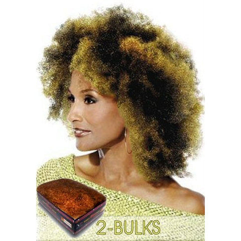 H/H KINKY BULK by Vivica A. Fox - Weave and Bulk