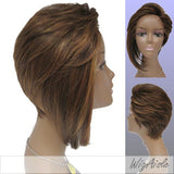 KELSEY (Vivica A. Fox) - Synthetic Lace Front Wig