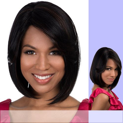 LEEN by Vivica A. Fox in color P4_27_30