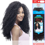 LOVELOCK WATER WAVE BRAID by Vivica A. Fox