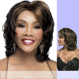 LORETTA-V by Vivica A. Fox in color TP613_27