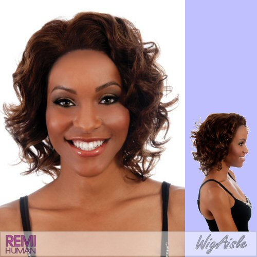 OBSESS-V by Vivica A. Fox in color P4_27_30