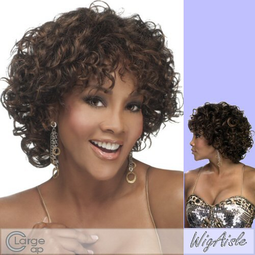 OPRAH-1-V by Vivica A. Fox in color TP613_27
