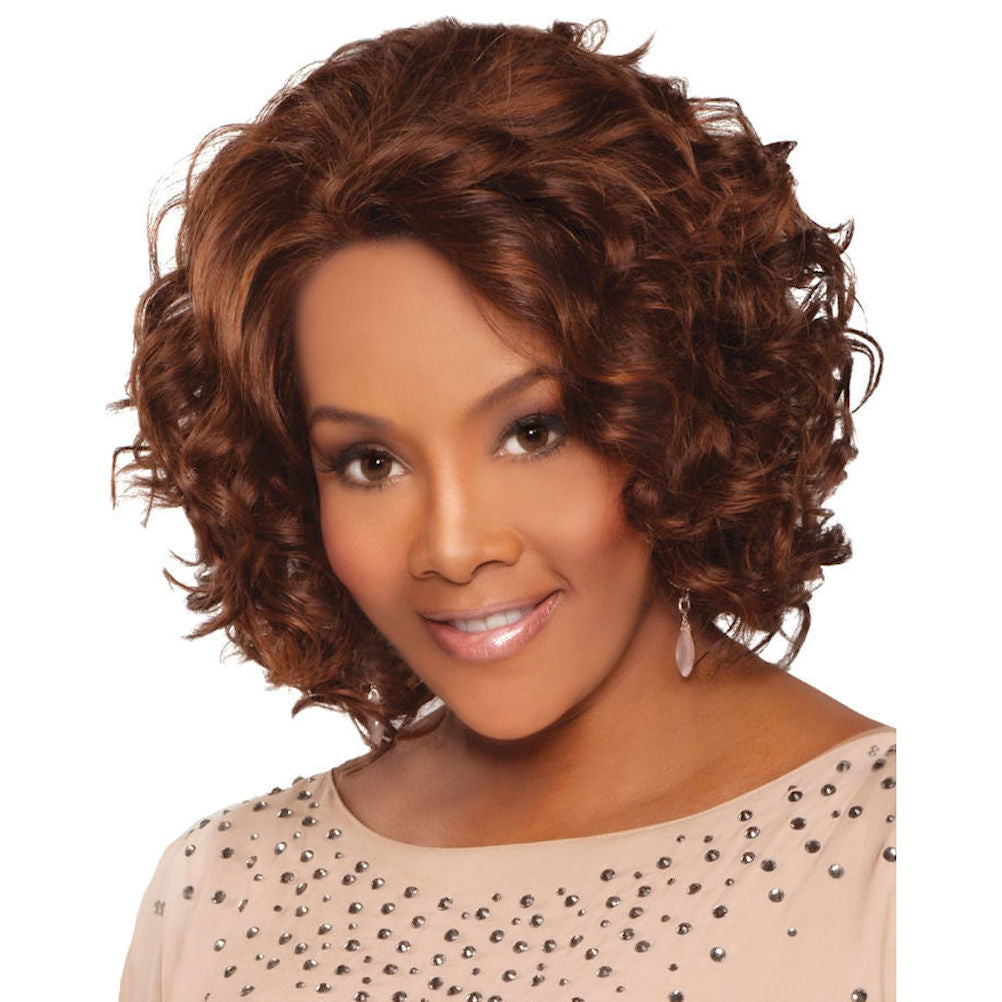 CHANTE-V by Vivica A. Fox in color TP613_27