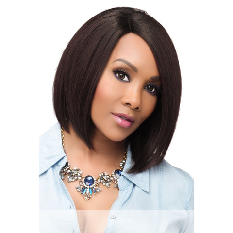 SHAY by Vivica A. Fox