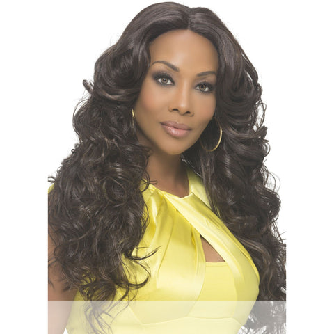 SUNFLOWER by Vivica A. Fox in color 1
