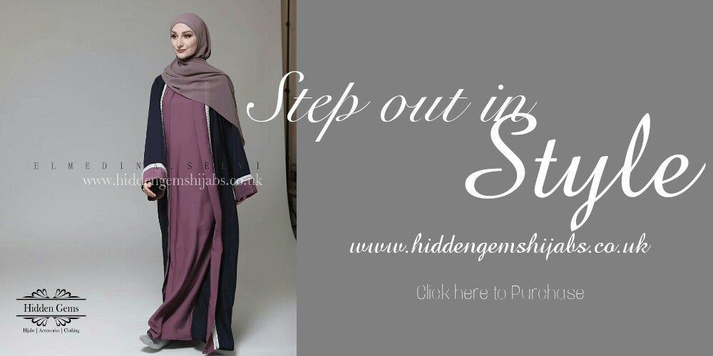 https://www.hiddengemshijabs.co.uk/collections/exclusive-abaya/products/ready-to-dispatch-navy-mauve-2-in-1-abaya