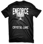 ENFORCE CRYSTAL LAKE