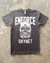 ENFORCE SKYNET