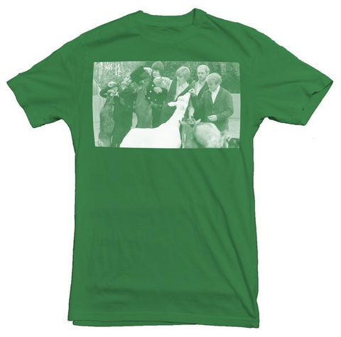 Pet Sounds (Green)