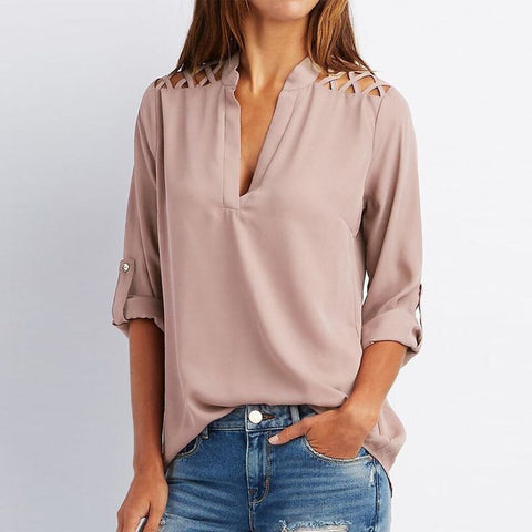 Women's Designer Tops